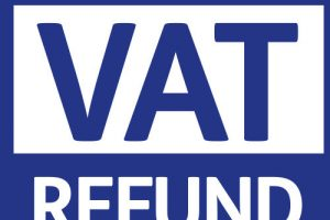 vat-refund-500×500