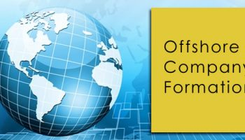 offshore-company-formation
